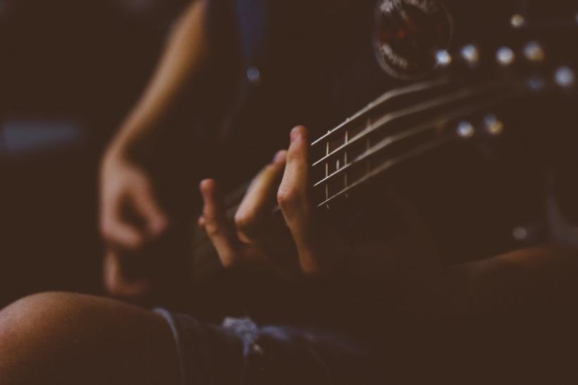 <p>offene.musikwekstatt</p>