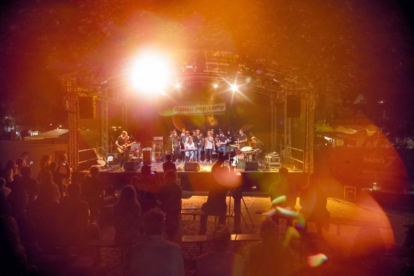 <p>donau.pop.camp</p> <p>Foto: Jens Kramer</p>